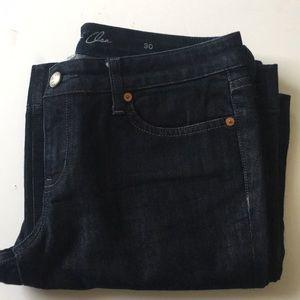 Martin + Osa | Women's denim jeans size 30
